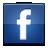 facebookdark_48