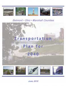 bomts-transportation-plan-for-2040-cover
